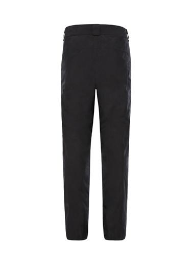 The North Face Presena Kadın Pantolon Siyah Siyah